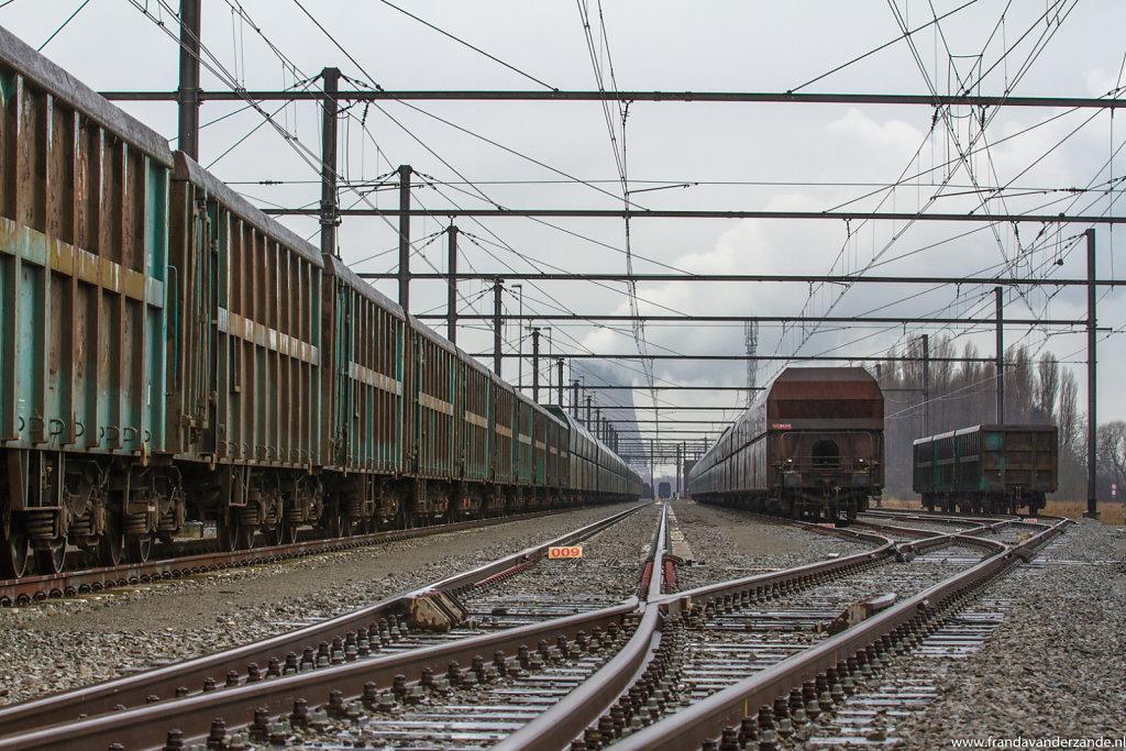 Antwerpen-spoor-Berendrecht-060.jpg