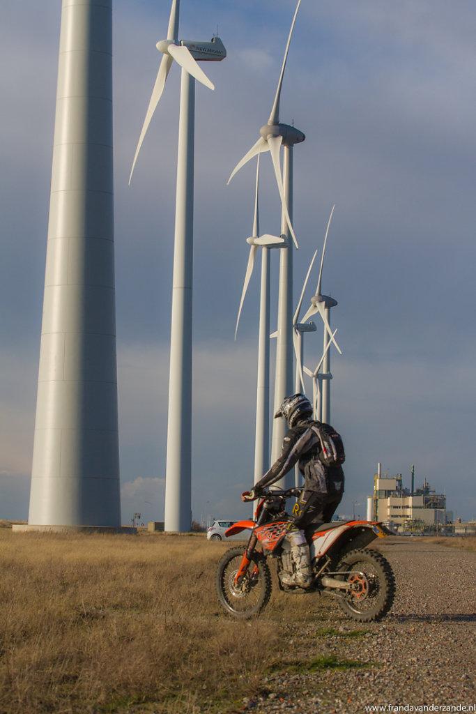 borsele-industrie-147.jpg