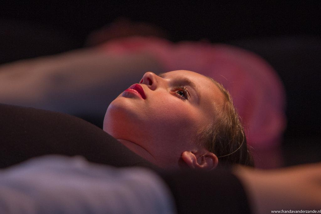 CKB-dansvoorstelling-in-de-maagd-474.jpg