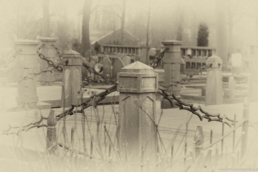 kerkhof-zierikzee-037-bewerkt-2.jpg