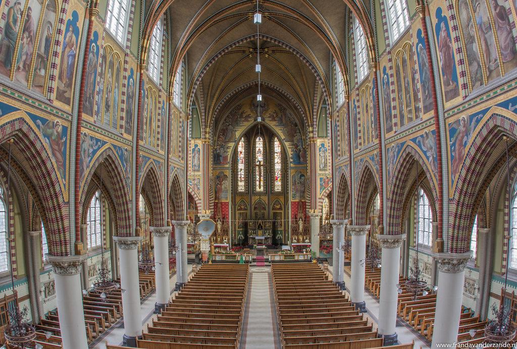 Kerk-Oud-Gastel-028.jpg