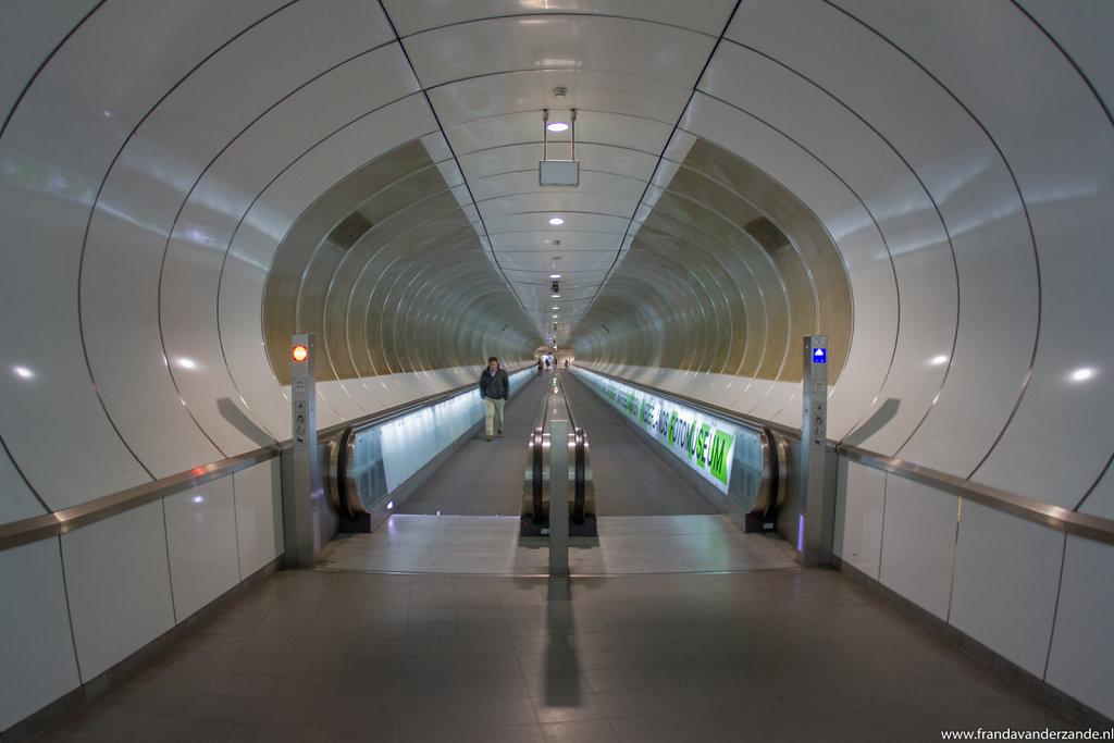 Metros-Rotterdam-078.jpg