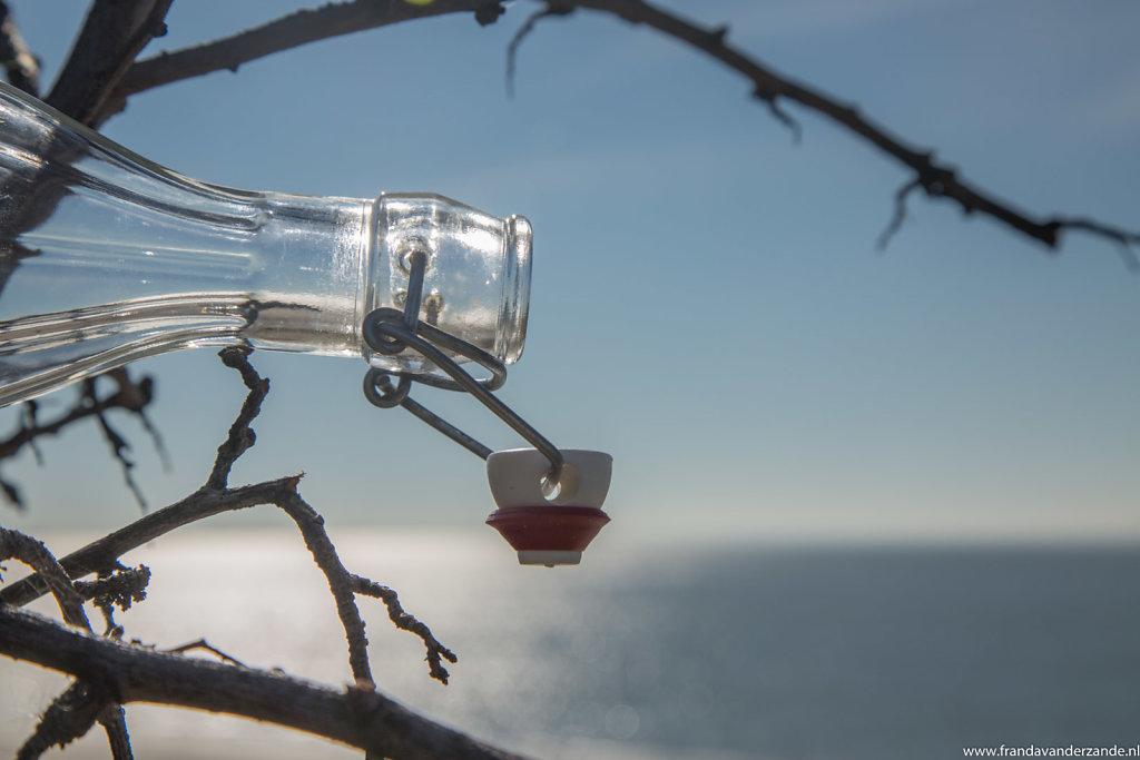 perspectiefglas-adrz-058.jpg