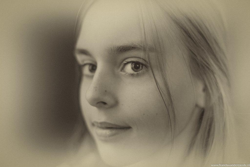 portretten-001-bewerkt.jpg