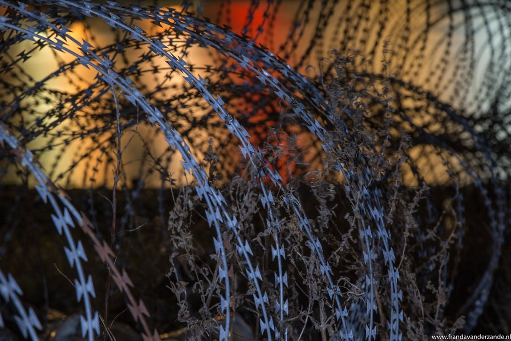 avond-industrie-034.jpg