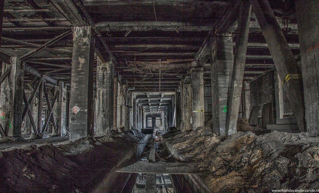 B-mine-Beringen-076-bewerkt.jpg